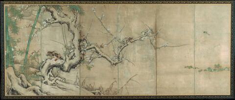 長谷川等伯の画像 p1_33
